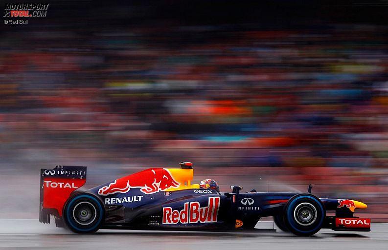 -Formula 1 - Season 2012 - - z1342952697