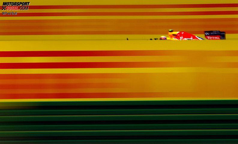 -Formula 1 - Season 2012 - - z1342952715