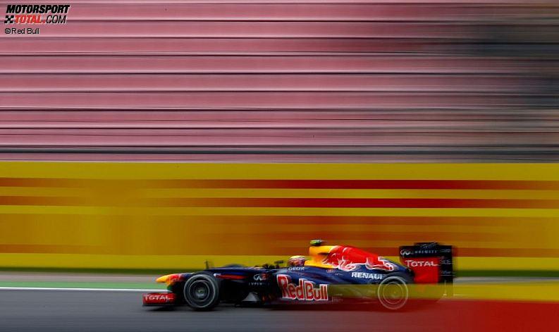 -Formula 1 - Season 2012 - - z1342952723