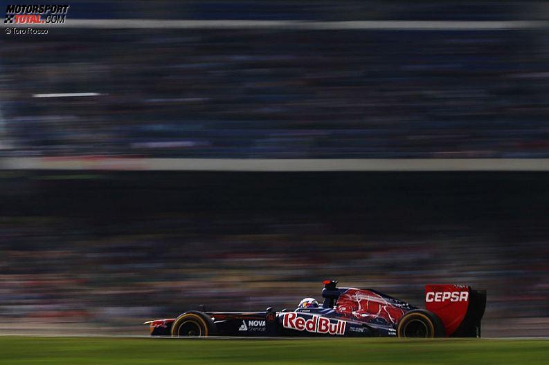 -Formula 1 - Season 2012 - - z1342952815