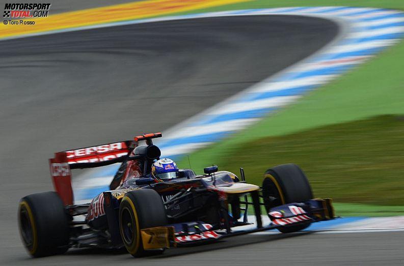 -Formula 1 - Season 2012 - - z1342952824