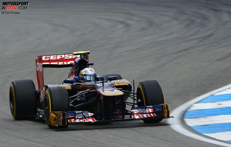 -Formula 1 - Season 2012 - - z1342952842