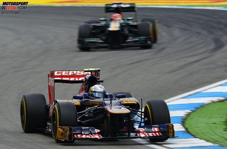 -Formula 1 - Season 2012 - - z1342952852