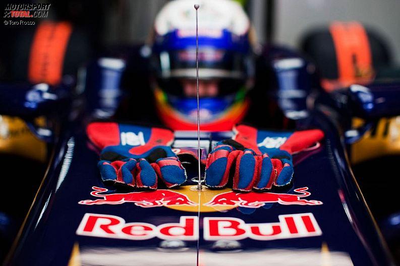 -Formula 1 - Season 2012 - - z1342952861
