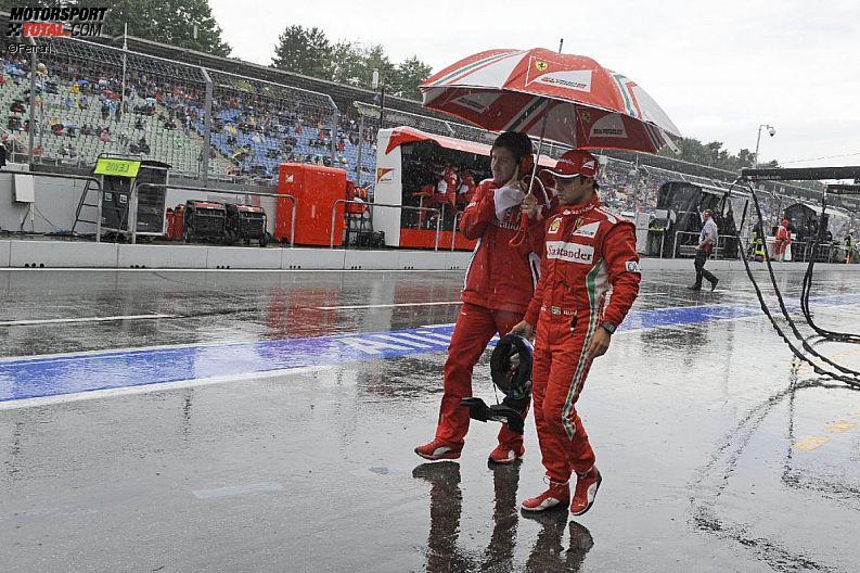 -Formula 1 - Season 2012 - - z1342953057
