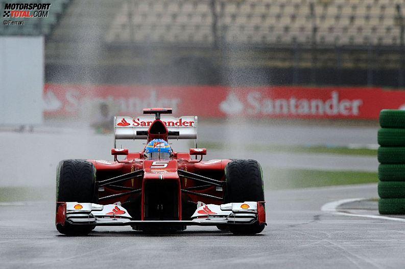 -Formula 1 - Season 2012 - - z1342953067