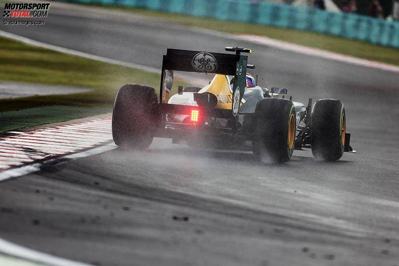 -Formula 1 - Season 2012 - - z1343403630