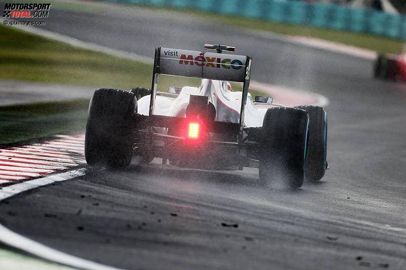 -Formula 1 - Season 2012 - - z1343403638