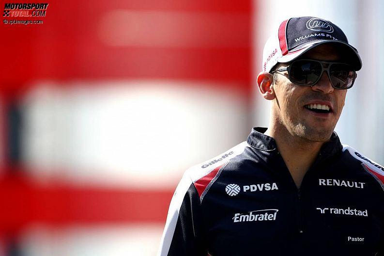 -Formula 1 - Season 2012 - - z1343404220