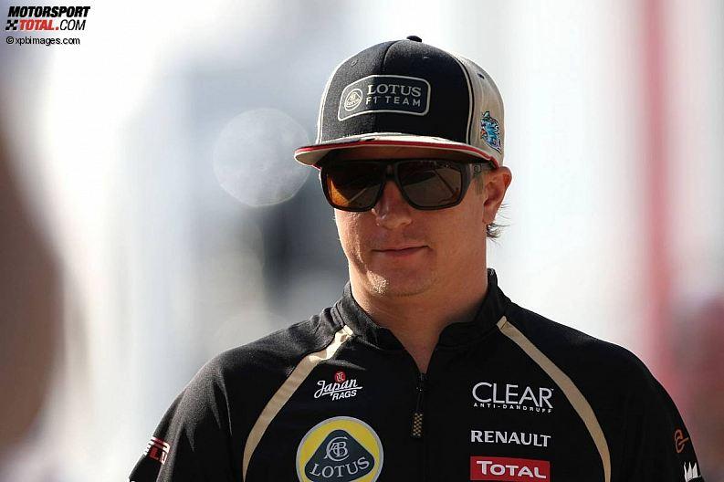 -Formula 1 - Season 2012 - - z1343404248