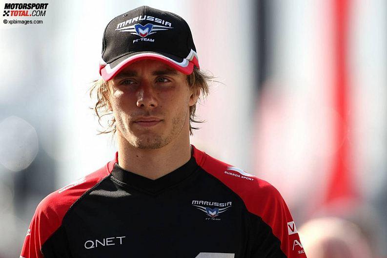 -Formula 1 - Season 2012 - - z1343405403