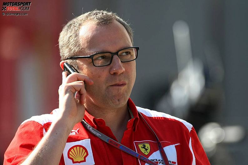 -Formula 1 - Season 2012 - - z1343405412
