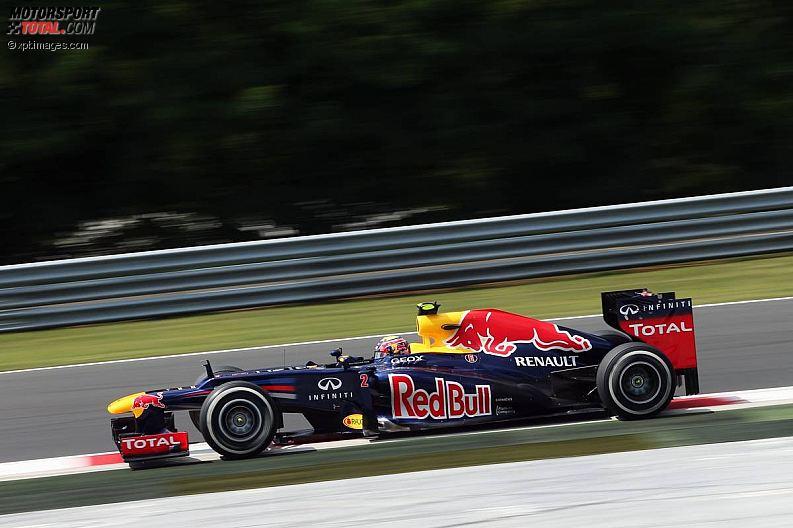 -Formula 1 - Season 2012 - - z1343406067