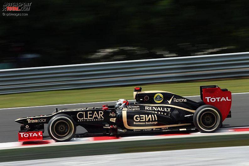 -Formula 1 - Season 2012 - - z1343406073