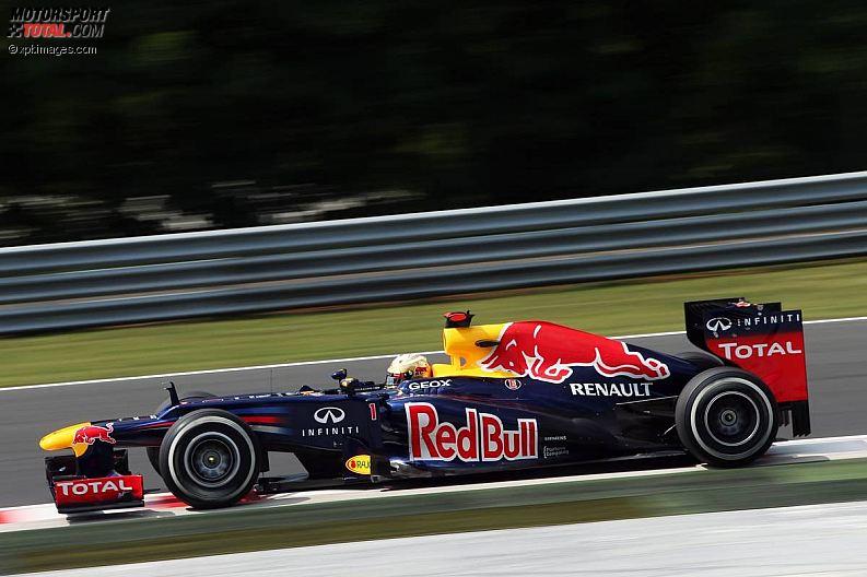 -Formula 1 - Season 2012 - - z1343406082