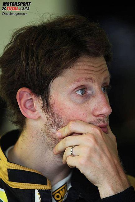 -Formula 1 - Season 2012 - - z1343406670
