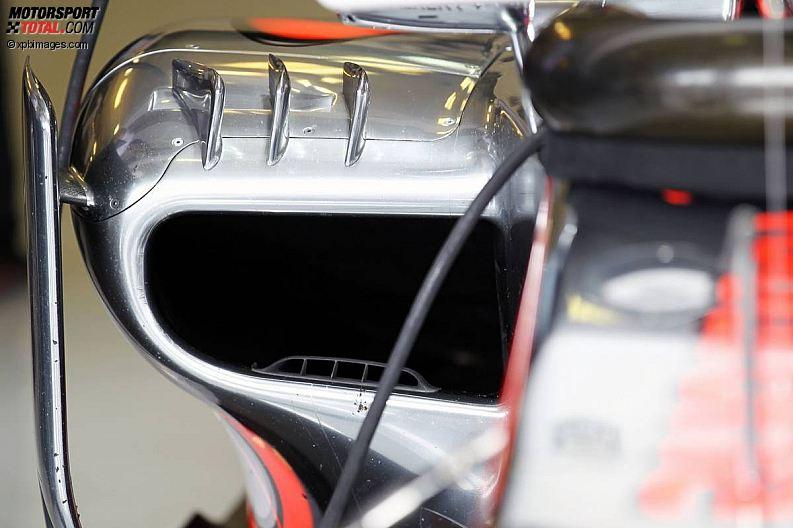 -Formula 1 - Season 2012 - - z1343407203