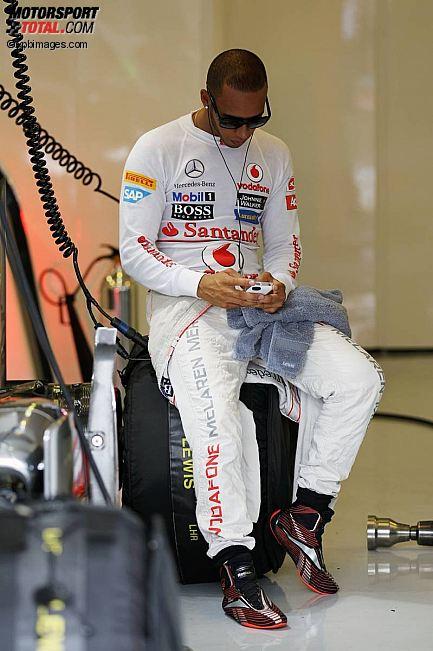 -Formula 1 - Season 2012 - - z1343407221