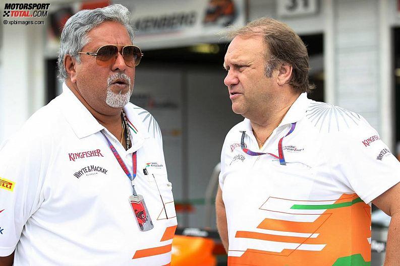 -Formula 1 - Season 2012 - - z1343407249
