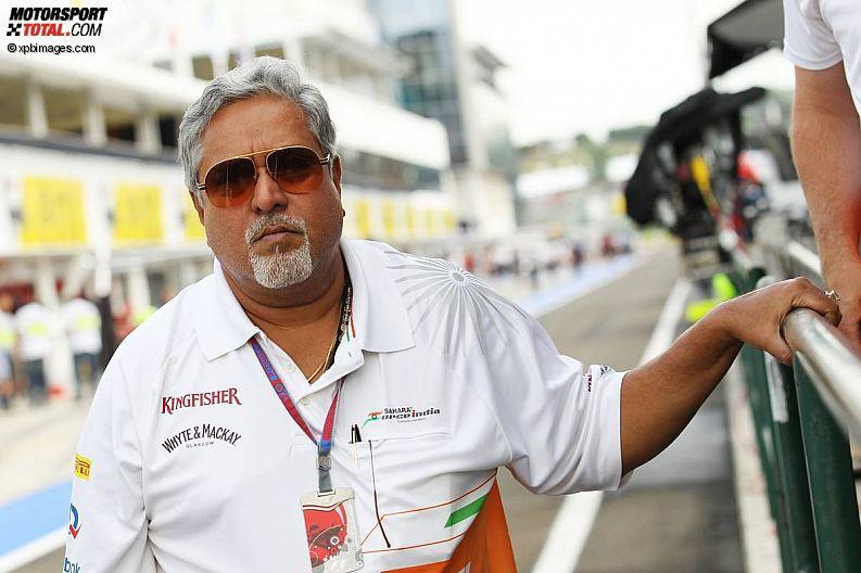 -Formula 1 - Season 2012 - - z1343407824