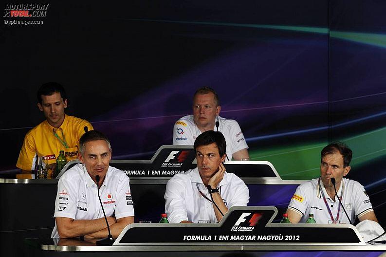 -Formula 1 - Season 2012 - - z1343409603