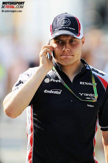 -Formula 1 - Season 2012 - - z1343409699