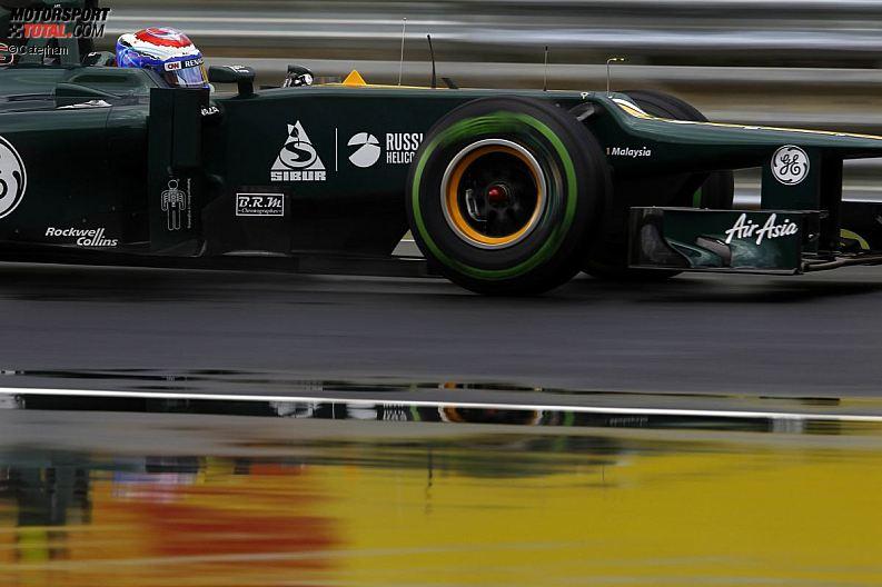 -Formula 1 - Season 2012 - - z1343412501