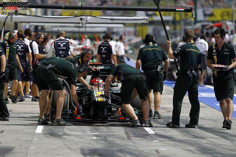 -Formula 1 - Season 2012 - - z1343412510