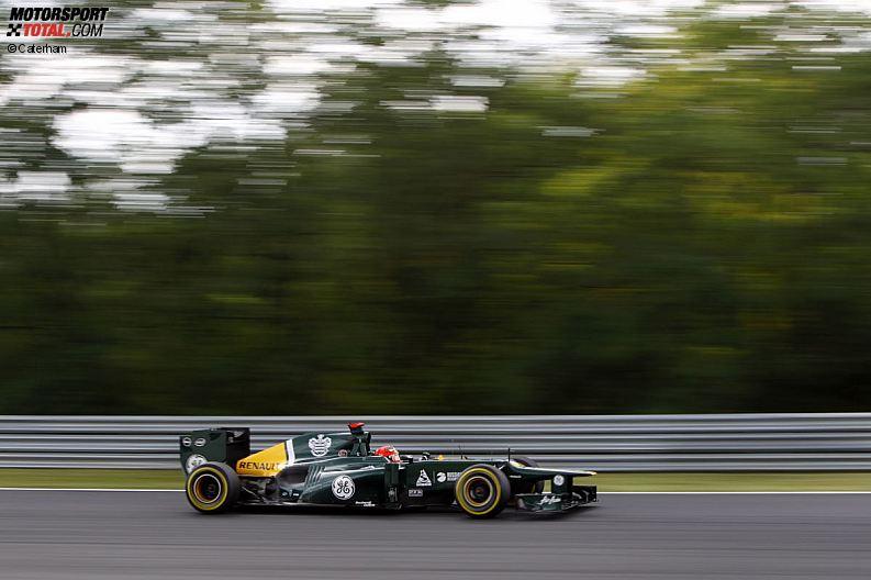 -Formula 1 - Season 2012 - - z1343412520