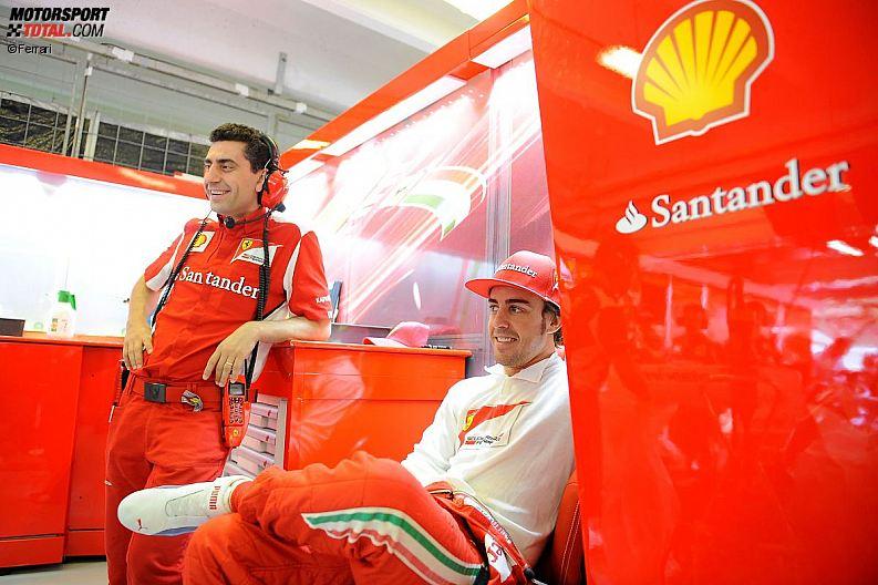 -Formula 1 - Season 2012 - - z1343412878