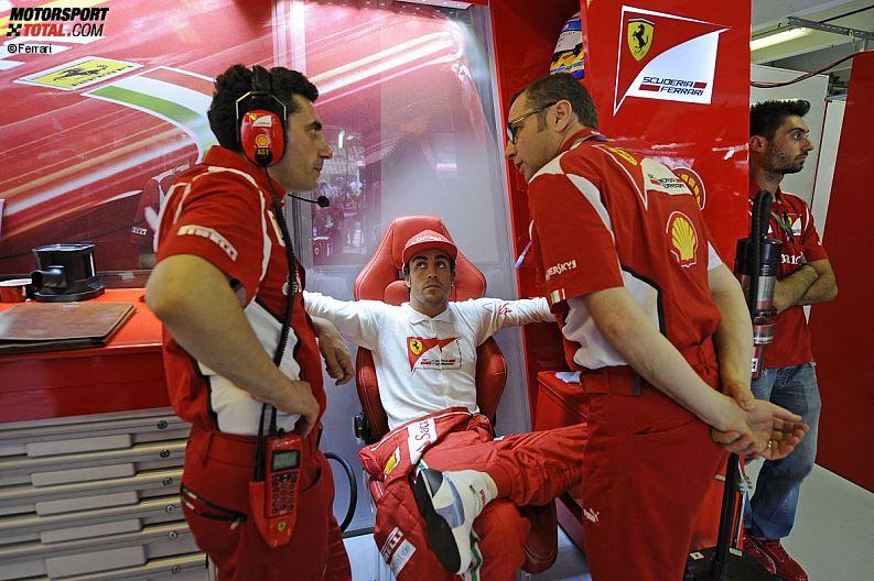 -Formula 1 - Season 2012 - - z1343412891