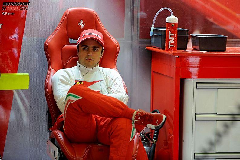 -Formula 1 - Season 2012 - - z1343412904