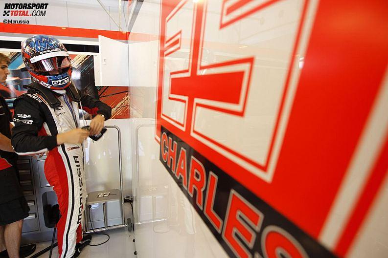 -Formula 1 - Season 2012 - - z1343413282