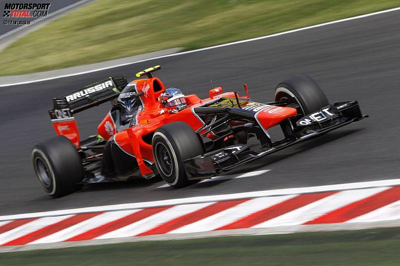 -Formula 1 - Season 2012 - - z1343413321