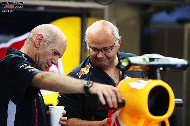 -Formula 1 - Season 2012 - - z1343415435