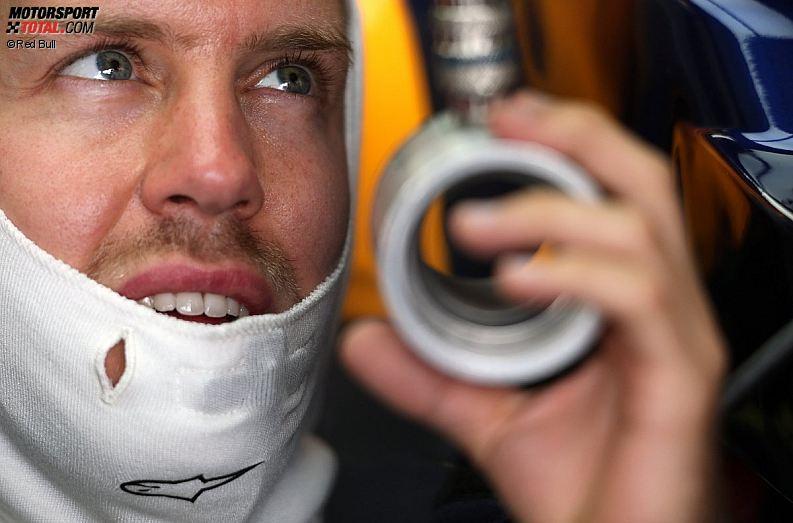 -Formula 1 - Season 2012 - - z1343415478