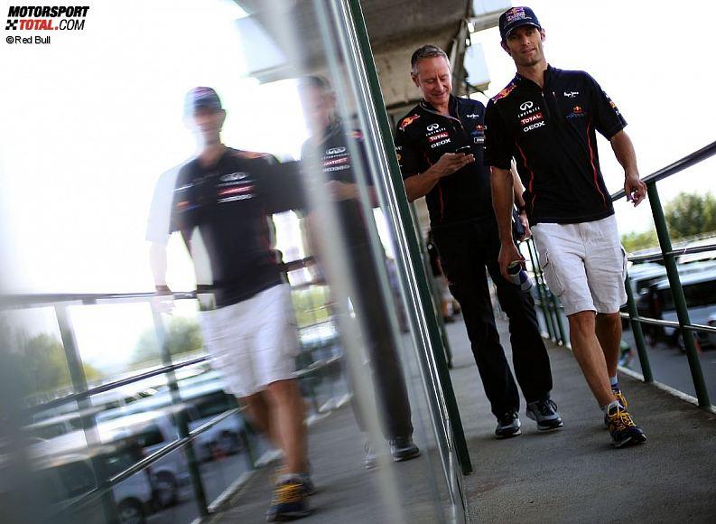 -Formula 1 - Season 2012 - - z1343415486