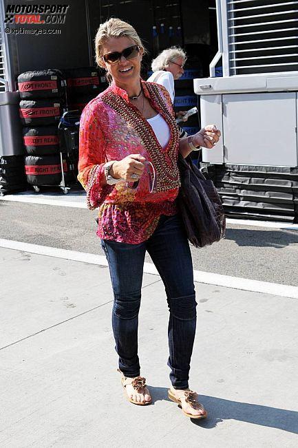 -Formula 1 - Season 2012 - - z1343466003