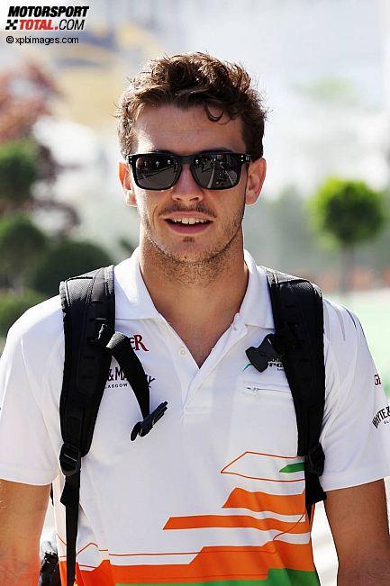 -Formula 1 - Season 2012 - - z1343466603