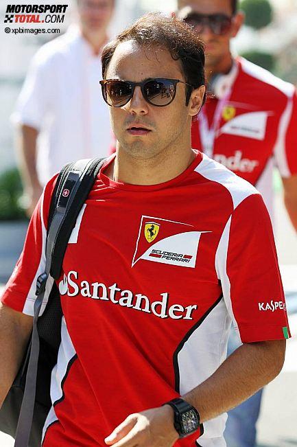 -Formula 1 - Season 2012 - - z1343466626