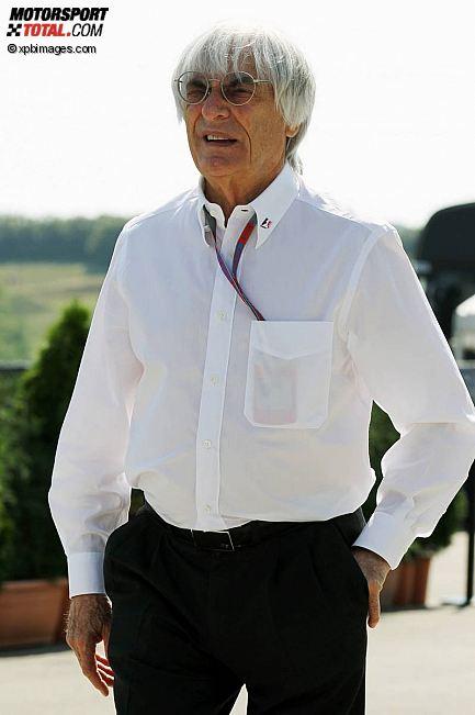 -Formula 1 - Season 2012 - - z1343466640