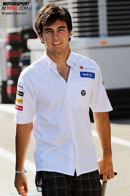 -Formula 1 - Season 2012 - - z1343466647
