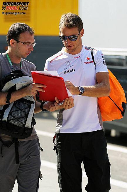-Formula 1 - Season 2012 - - z1343466652