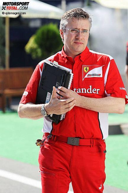 -Formula 1 - Season 2012 - - z1343467207