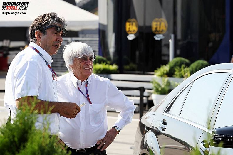 -Formula 1 - Season 2012 - - z1343467223