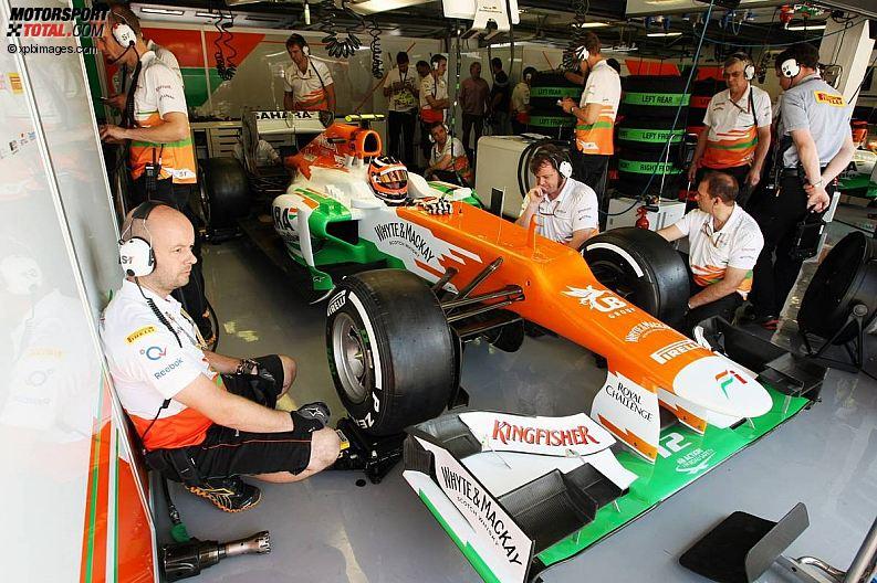 -Formula 1 - Season 2012 - - z1343471413