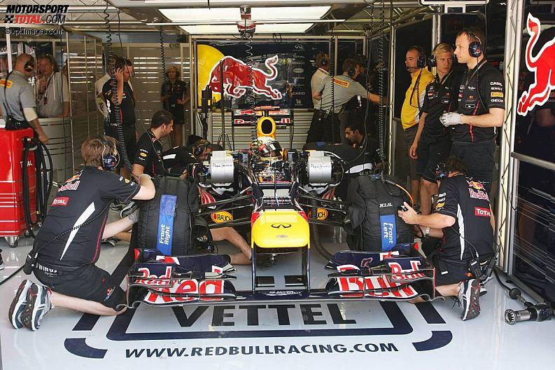 -Formula 1 - Season 2012 - - z1343471427