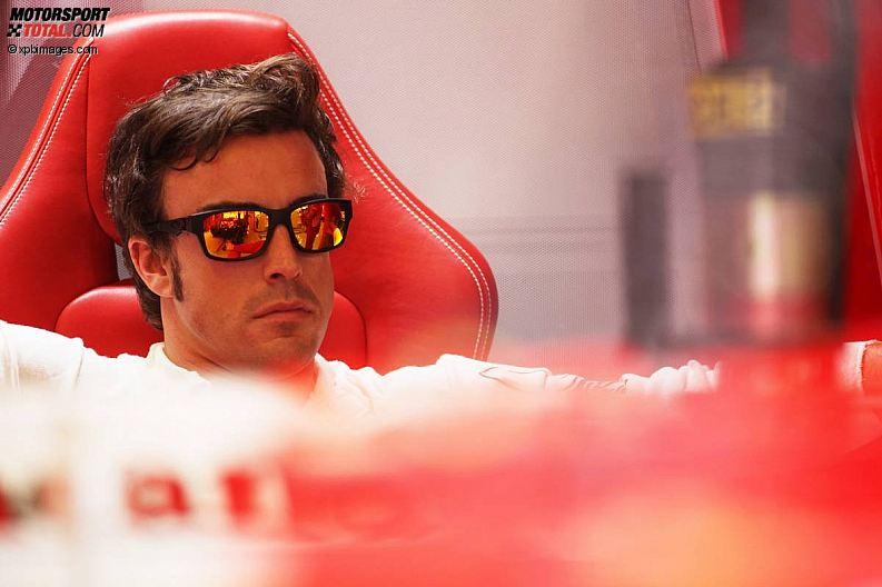 -Formula 1 - Season 2012 - - z1343471437