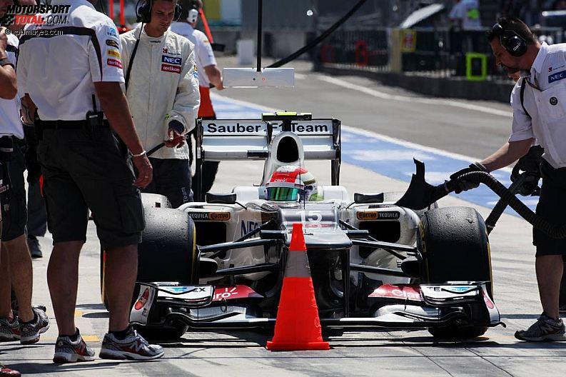 -Formula 1 - Season 2012 - - z1343471462