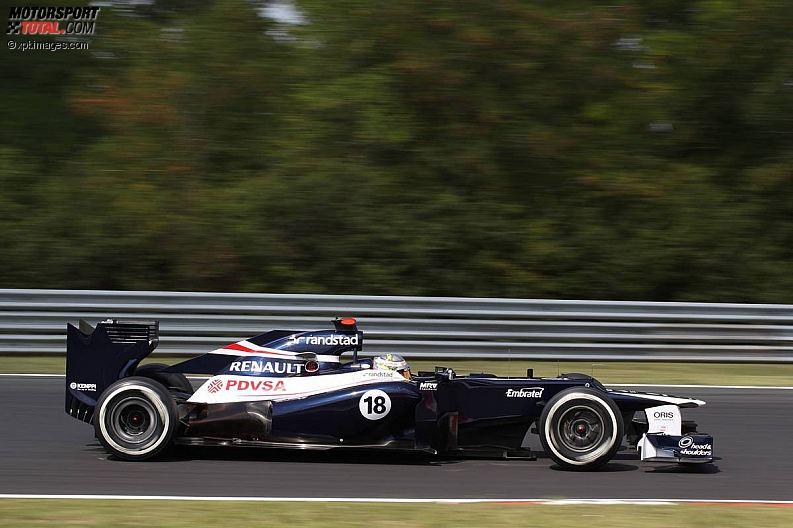 -Formula 1 - Season 2012 - - z1343473826